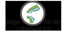 Bürger für den Lietzensee e.V.